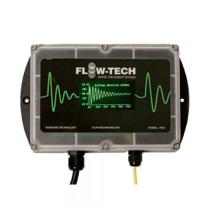 Flow-Tech Home MAX Anti-Scale System